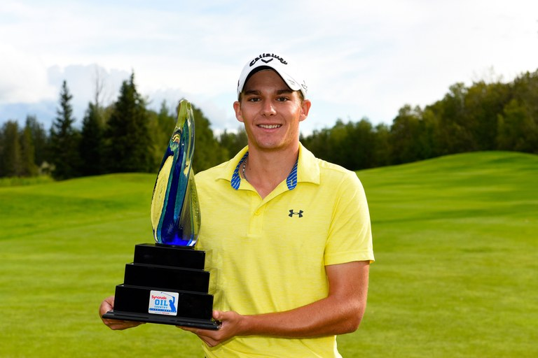 aaron-wise-pga-tour-canada-victory-2016