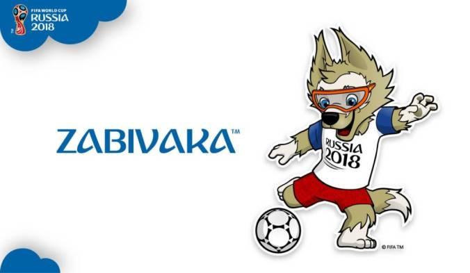 copa-do-mundo-da-russia-15