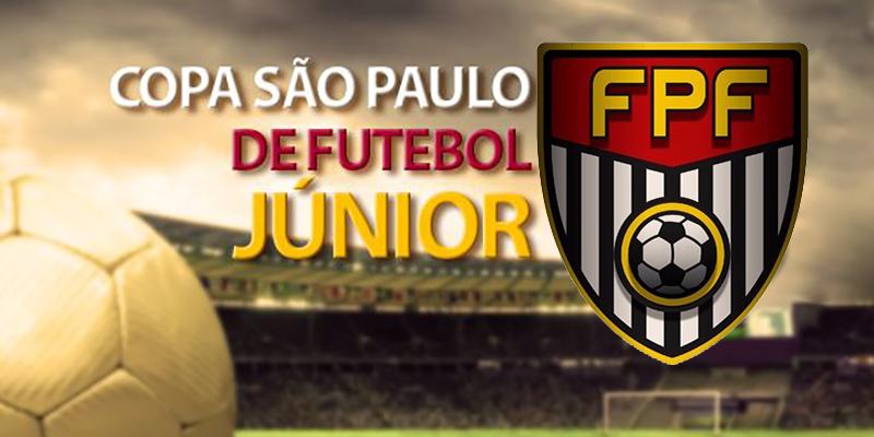 Copa-são-paulo-de-futebol-junior