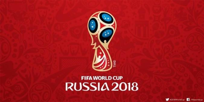 logo-copa-2018