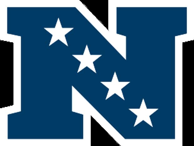 NFC-CNM