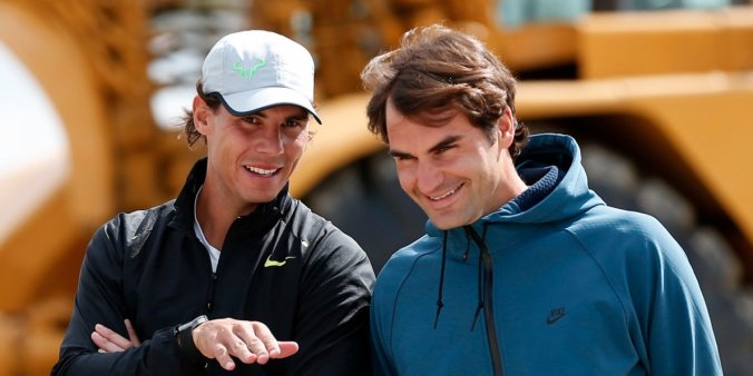 roger-federer-and-rafael-nadal-are-planning-to-join-forces-in-a-new-tournament