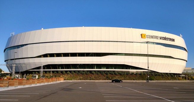 Videotron_Centre_(Construction_Completed)