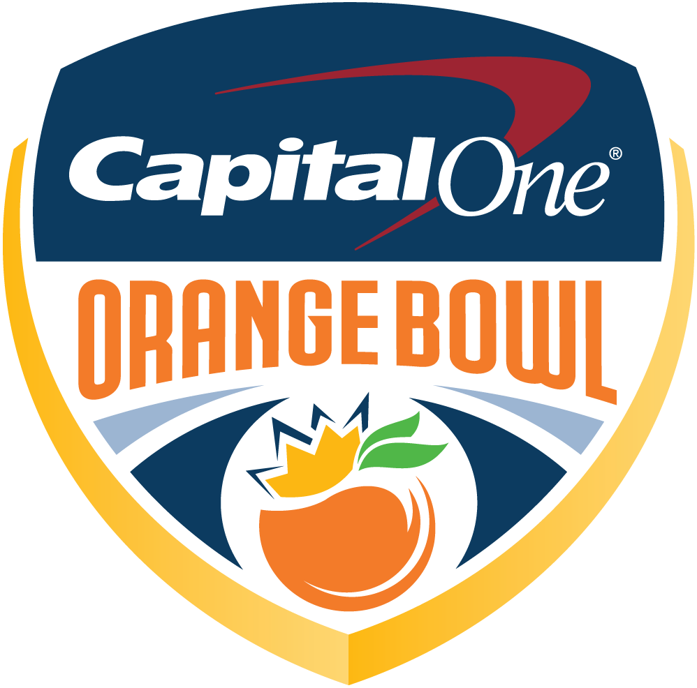 8731_orange__bowl-primary-2015