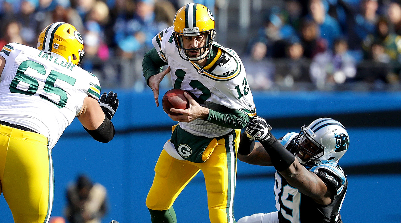 aaron-rodgers-packers-panthers