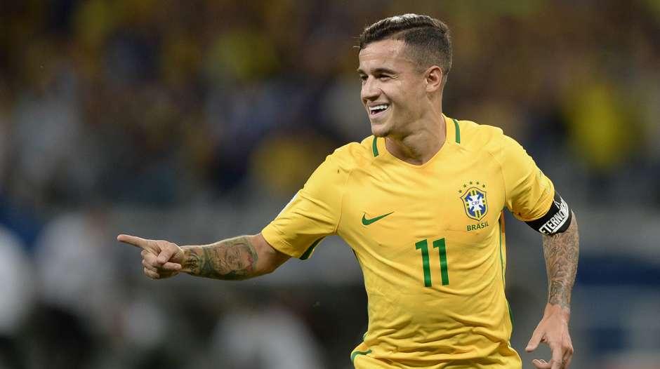 coutinho-brasil-argentina-eliminatorias-2018-10112016_1gqrhrdwqrve61ged81q2zxa6t