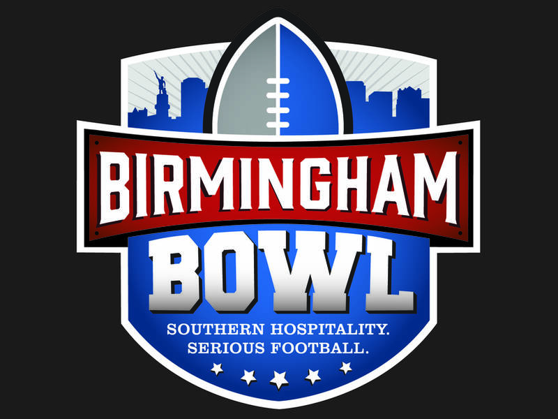 main_birmingham_bowl_logo_with_background2016-1512938065-5213