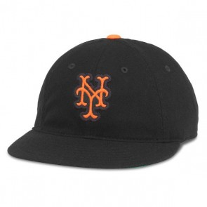 new-york-giants cap