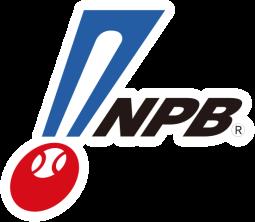 NPB_logo