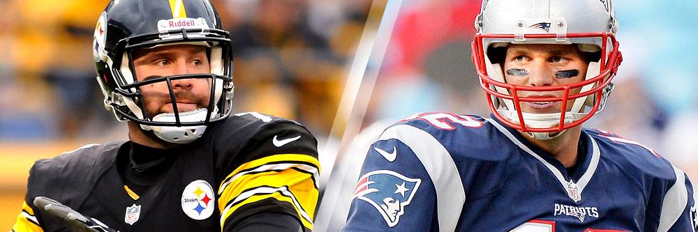 steelers-vs-patriots-week-1