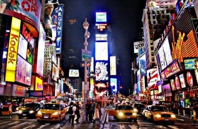 times-square-nova-york