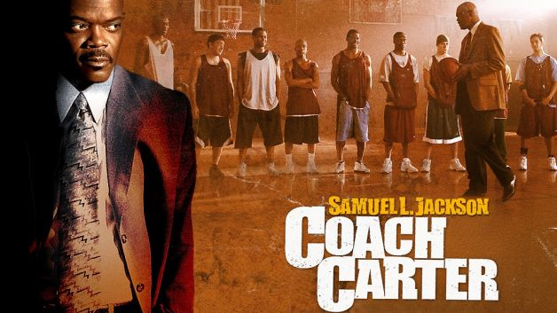 010713-video-coach-carter-movie-poster-16x9