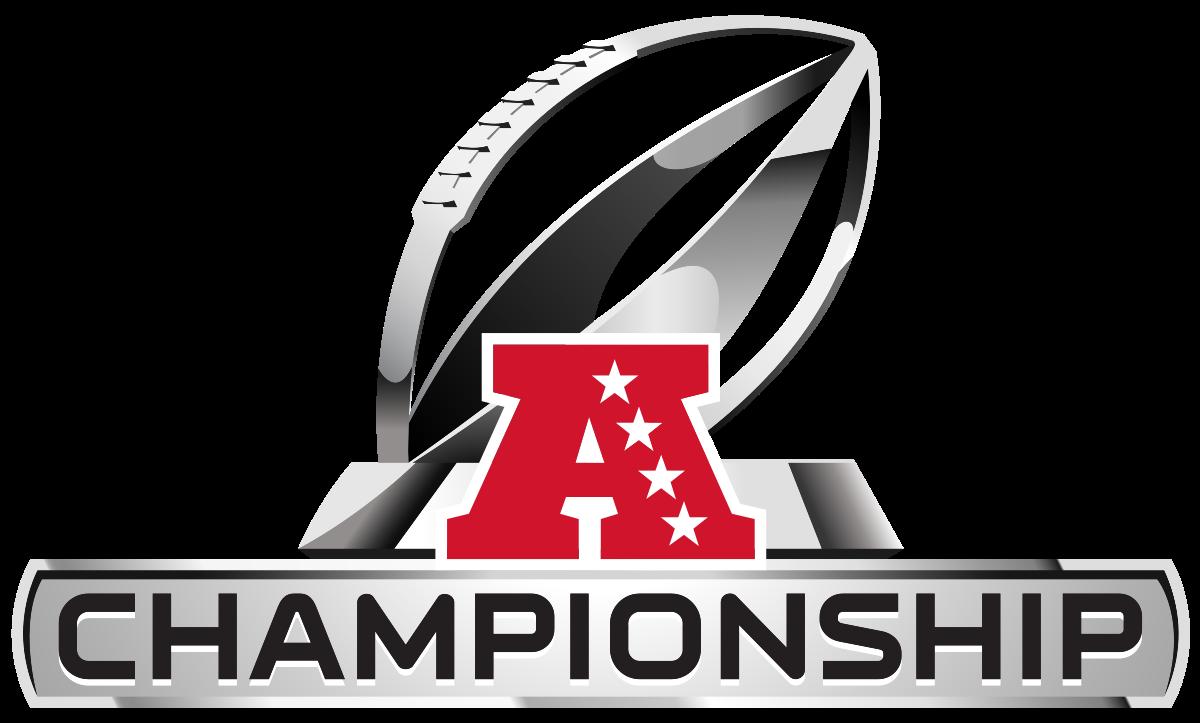 1200px-Afc_championship_logo.svg