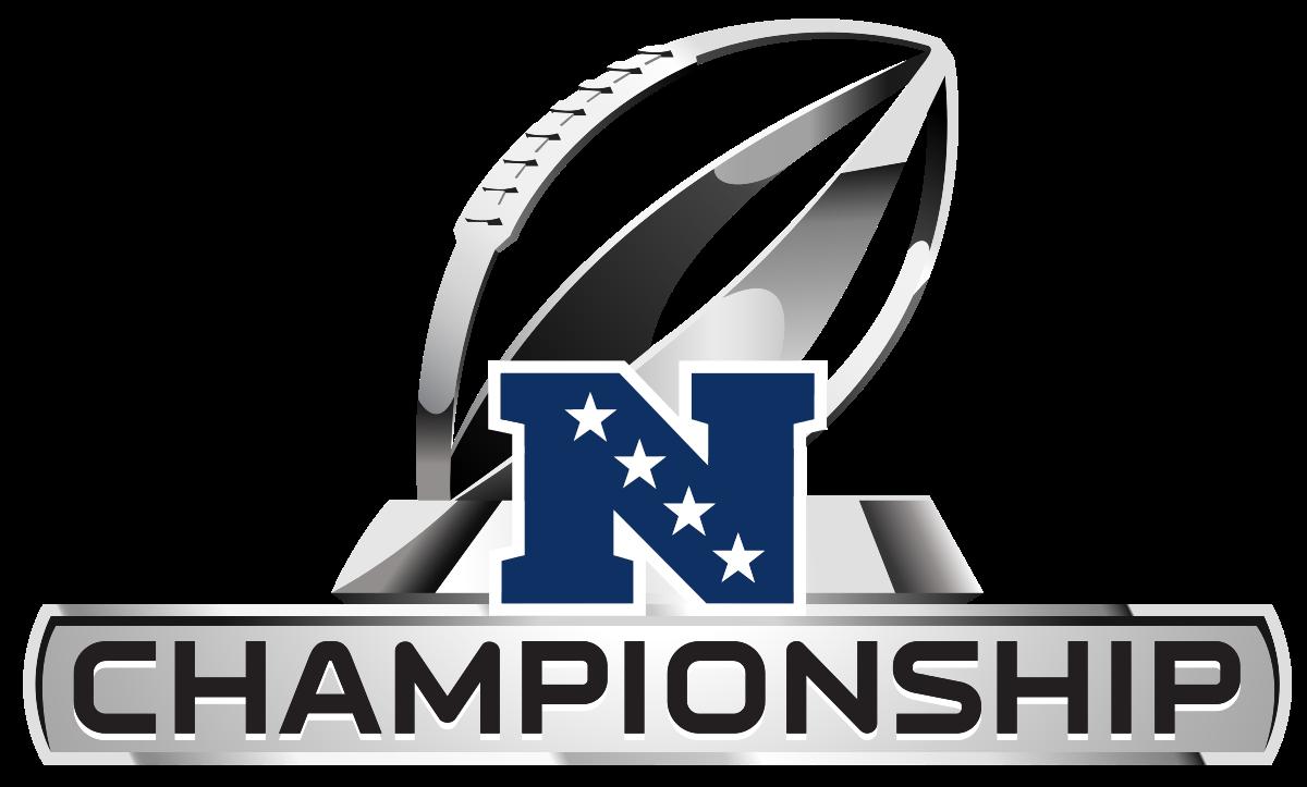 1200px-Nfc_championship_logo.svg
