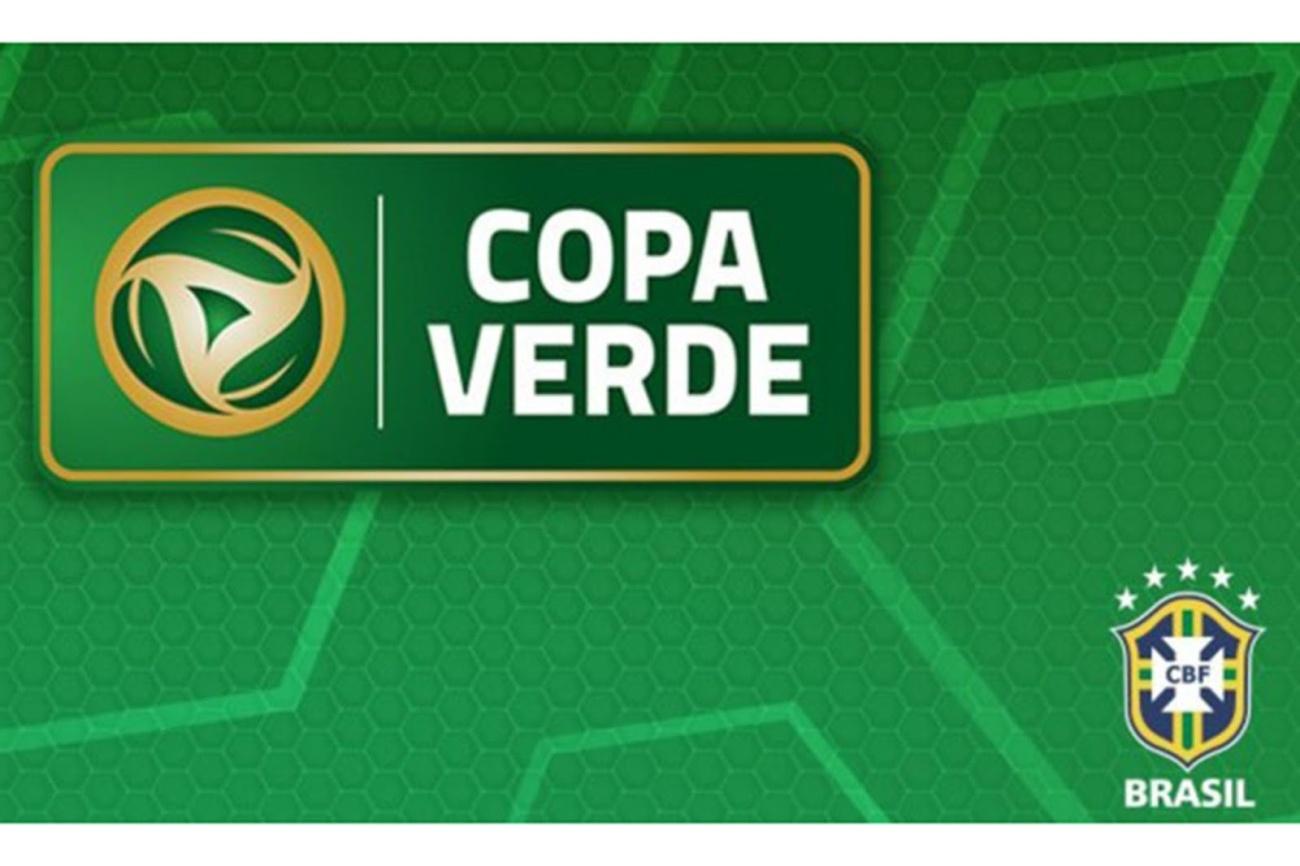 COPA-VERDE-2.016001