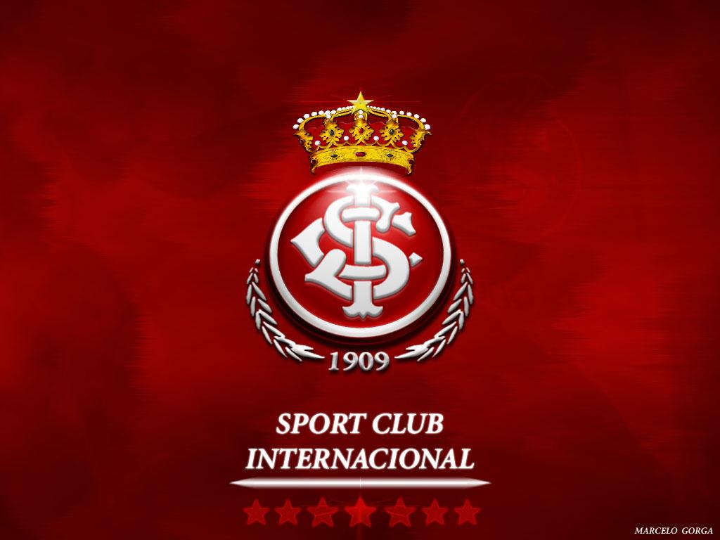 internacional-brasao-por-marcelo-gorga-8fc2e
