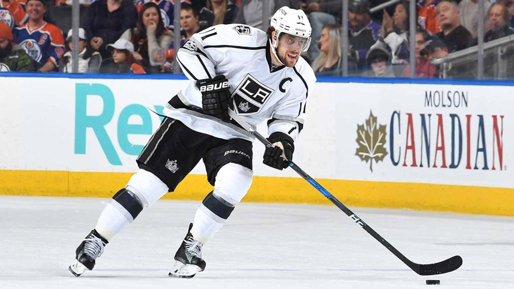 kopitar-getty