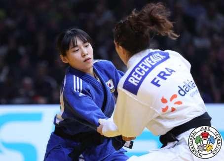 kwon (kor)