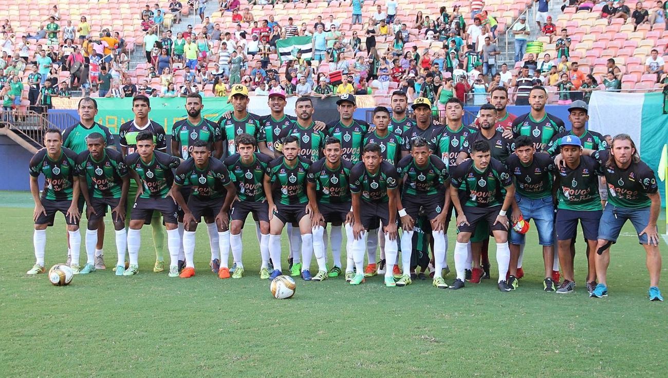 Manaus-FC-campeão-amazonense-pôster-1