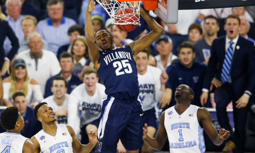 mikal-bridges-villanova