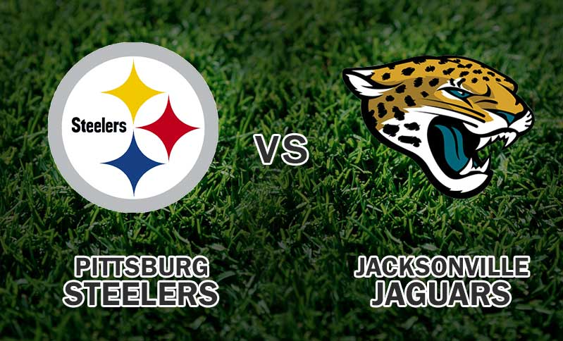 nfl_thumb_1405ownev_799x484_steelers-jaguars