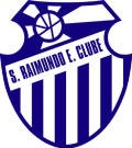 Sao Raimundo
