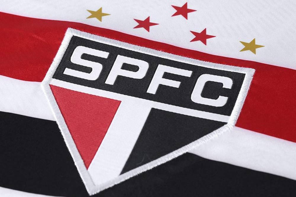 simbol-spcfc-futebol-20160823-001