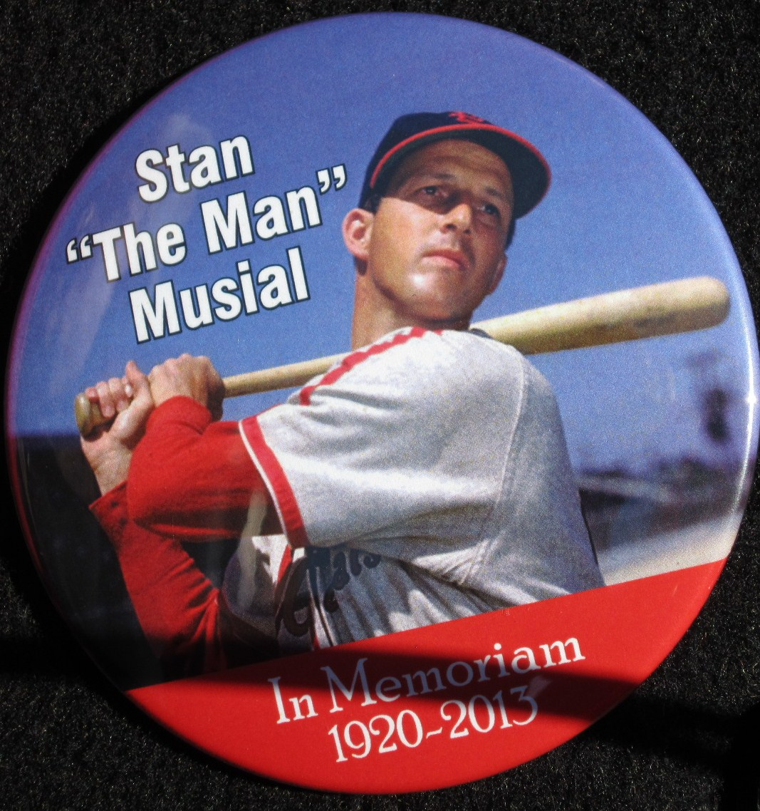 stan-musial-funeral-044