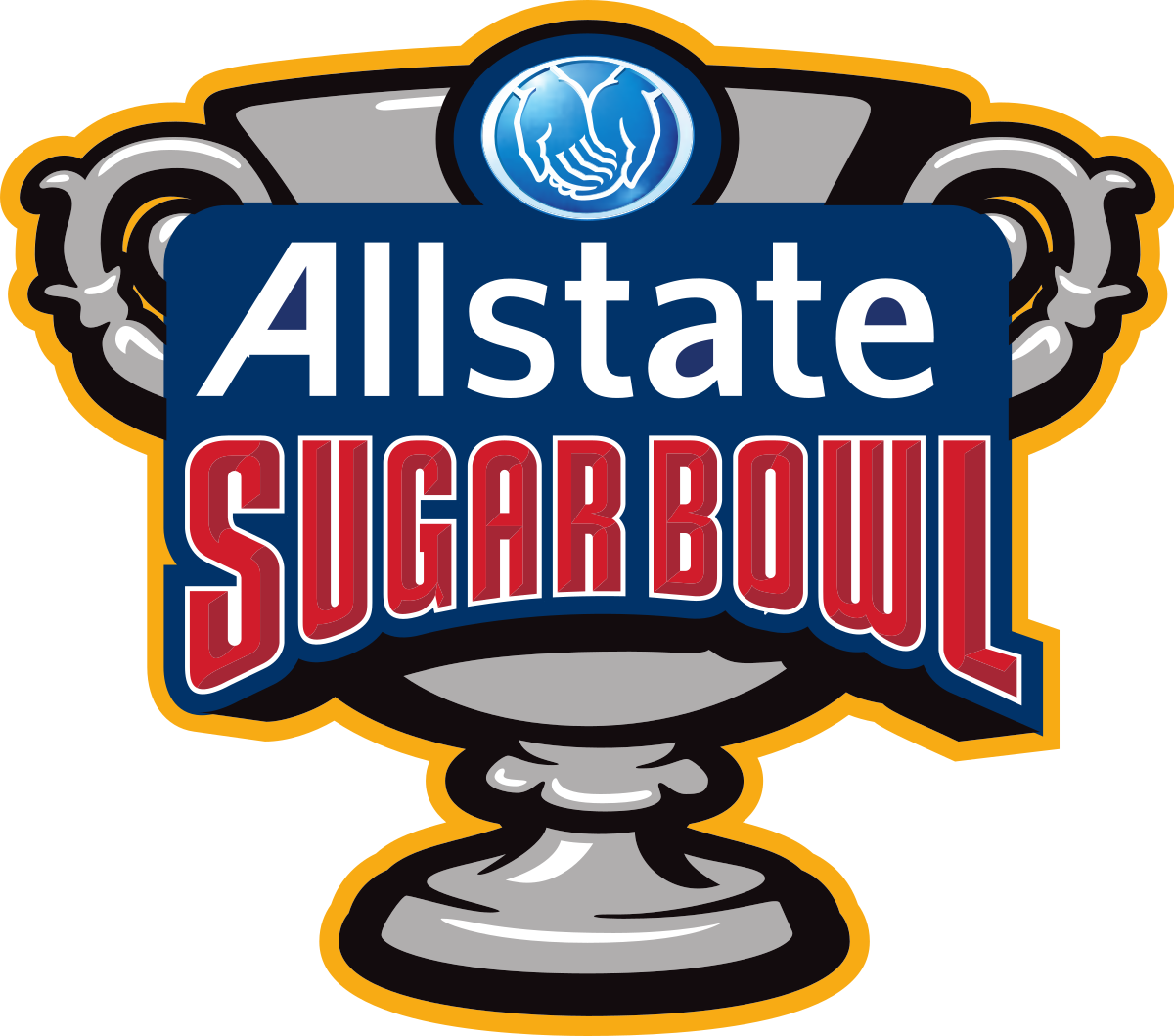 Sugar_Bowl_logo.svg