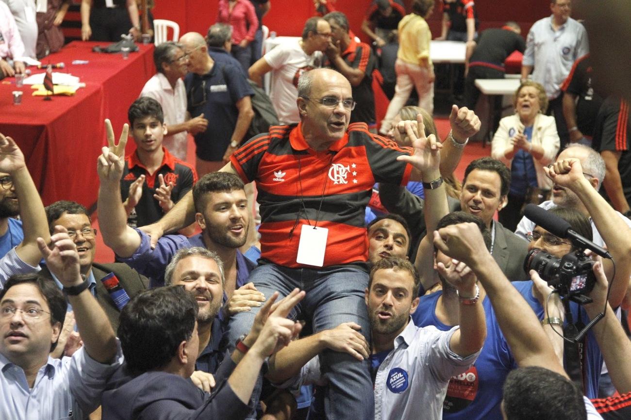 vitoria.eleicoes.eduardo.bandeira.de_.mello_