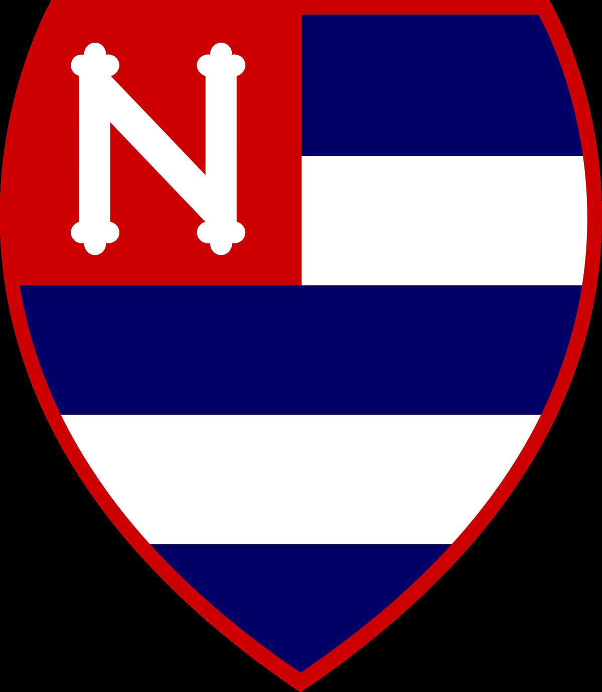 1200px-Nacional_AC_-_SP_-_06.svg