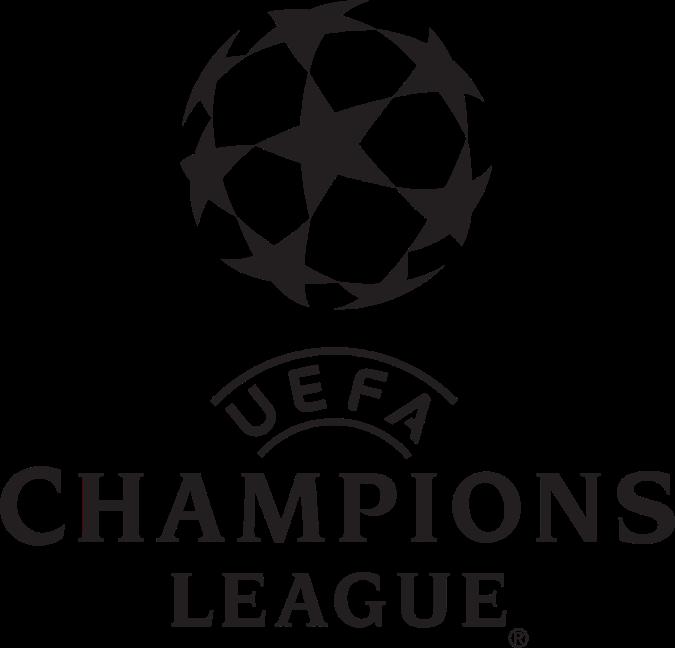 1200px-UEFA_Champions_League_logo_2.svg