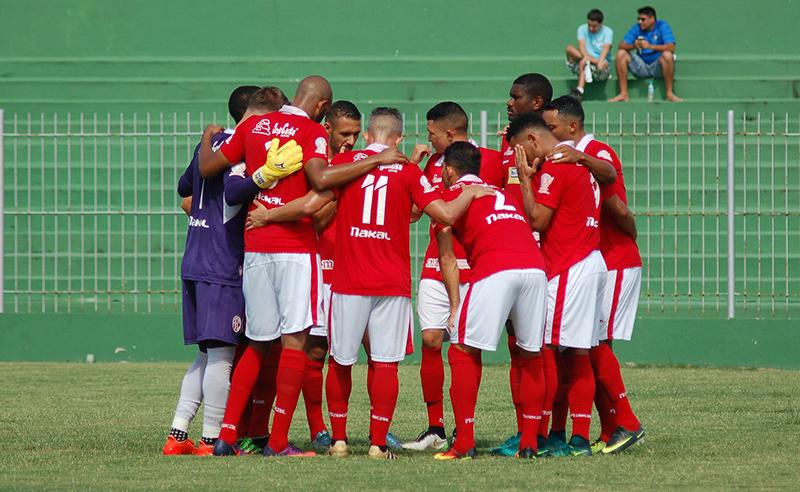 America-Rio-Campeonato-Carioca-2018