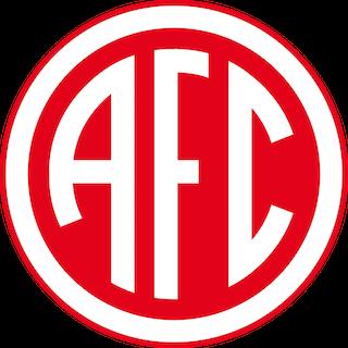 america-rj-escudo-logo