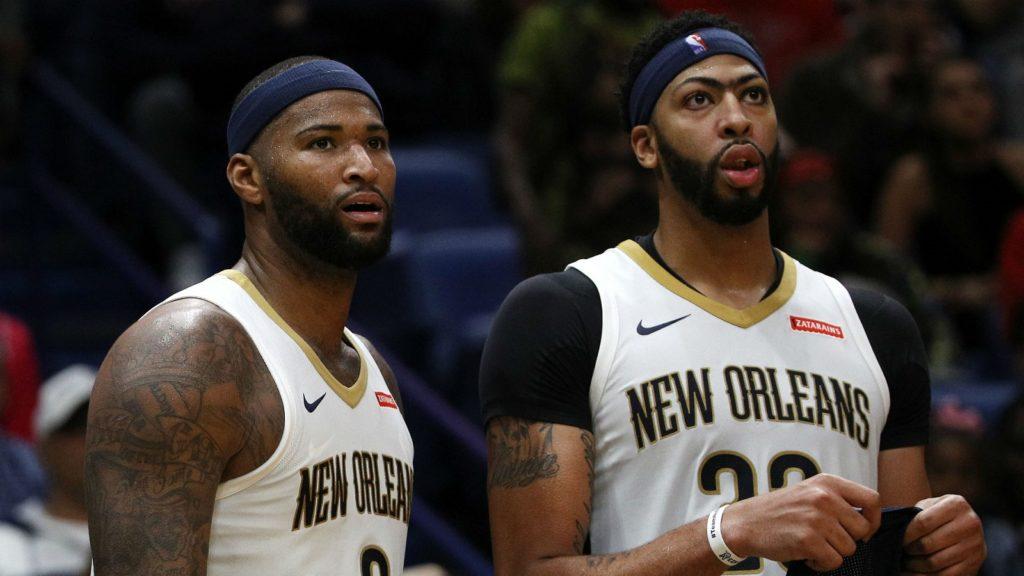 DeMarcus-Cousins-e-Anthony-Davis-New-Orleans-Pelicans-1024x576