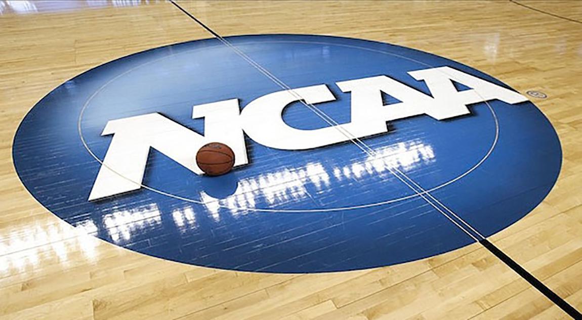 ncaa_basketball_floor