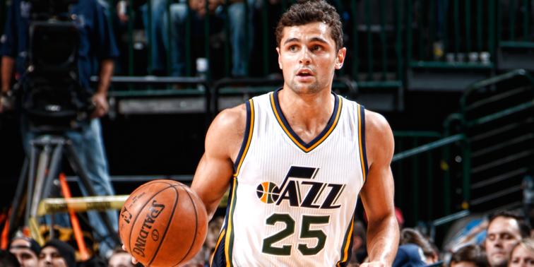 Raul-Neto-Utah-Jazz-NBA