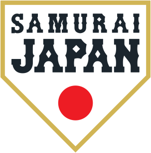 SAMURAI_JAPAN