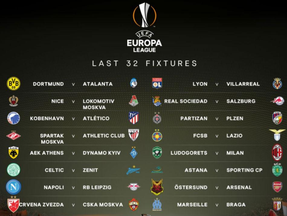 Sorteio-da-Uefa-Europa-League-950