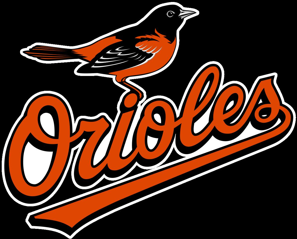 1200px-Baltimore_Orioles_logo.svg