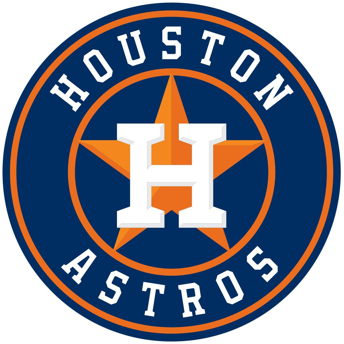 1200px-Houston-Astros-Logo.svg