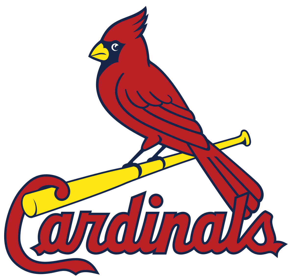 1200px-St._Louis_Cardinals_logo.svg