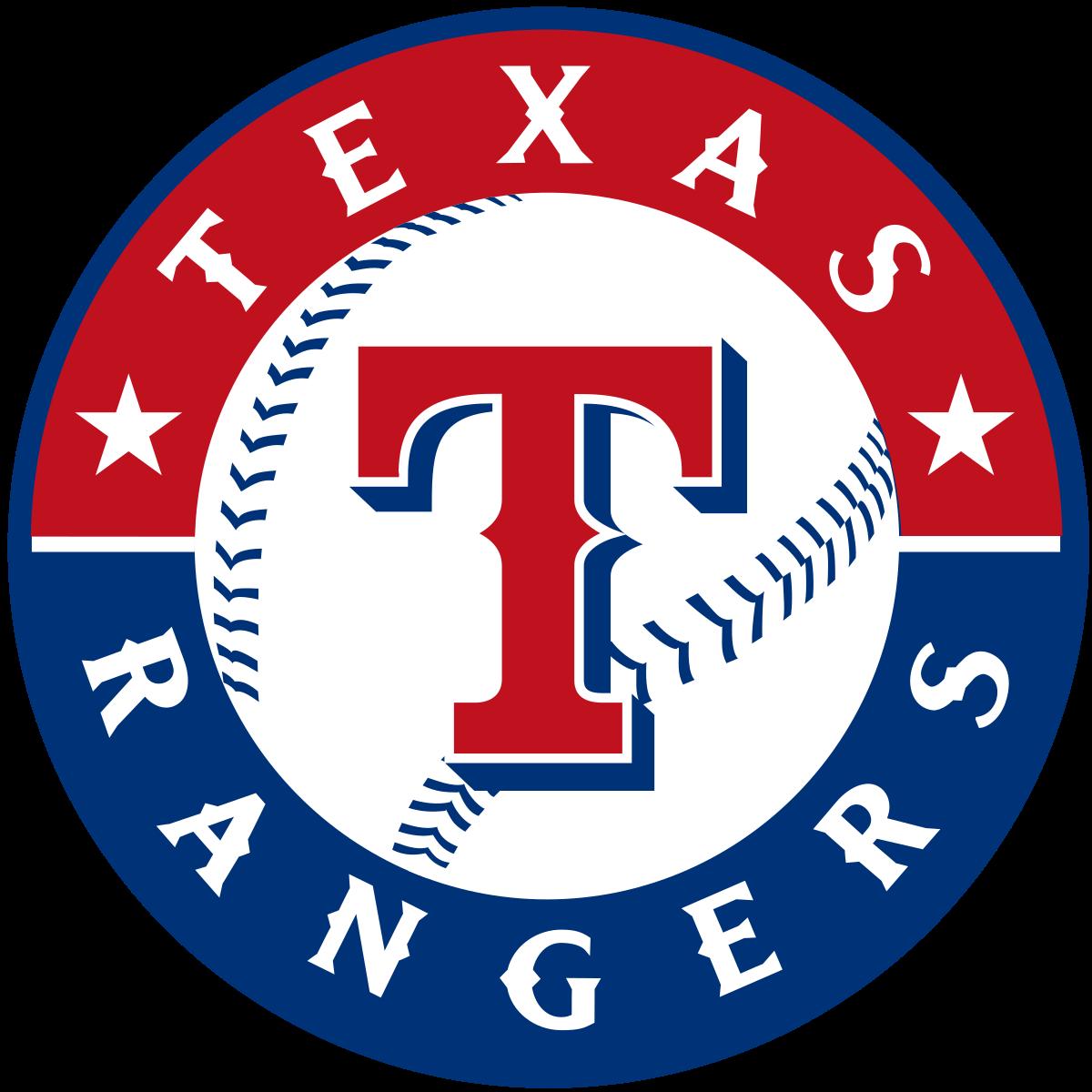 1200px-Texas_Rangers.svg