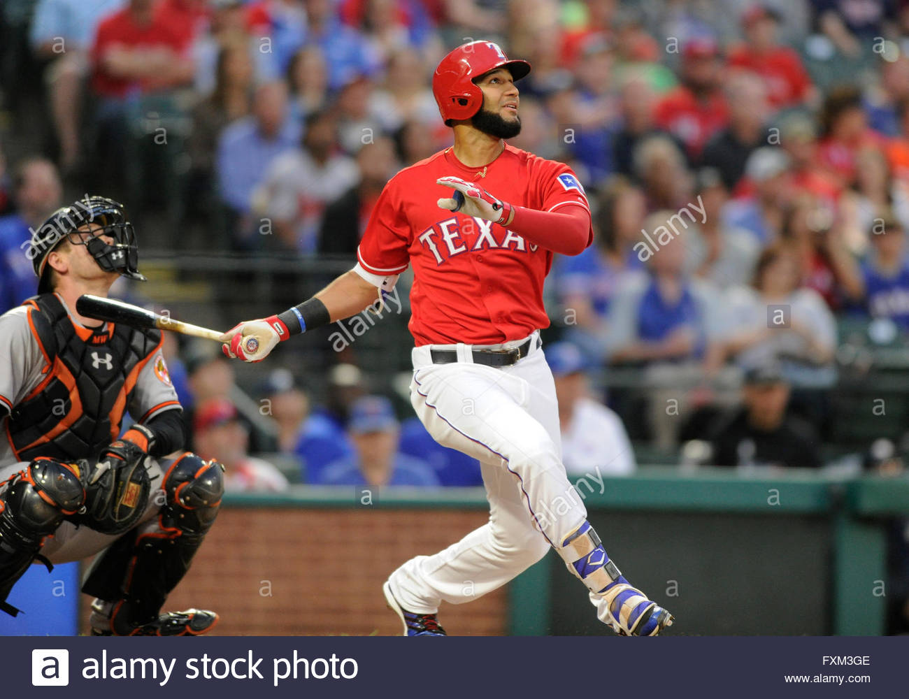 apr-16-2016-texas-rangers-right-fielder-nomar-mazara-30-during-an-FXM3GE
