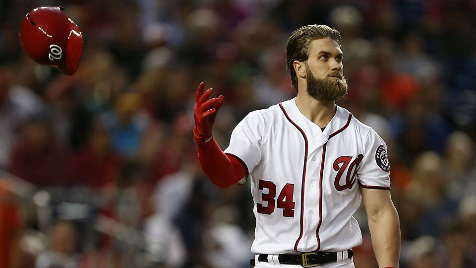 bryce-harper-nationals-getty-ftr-053017_6sv1frkygznn1r8i64utjodv6