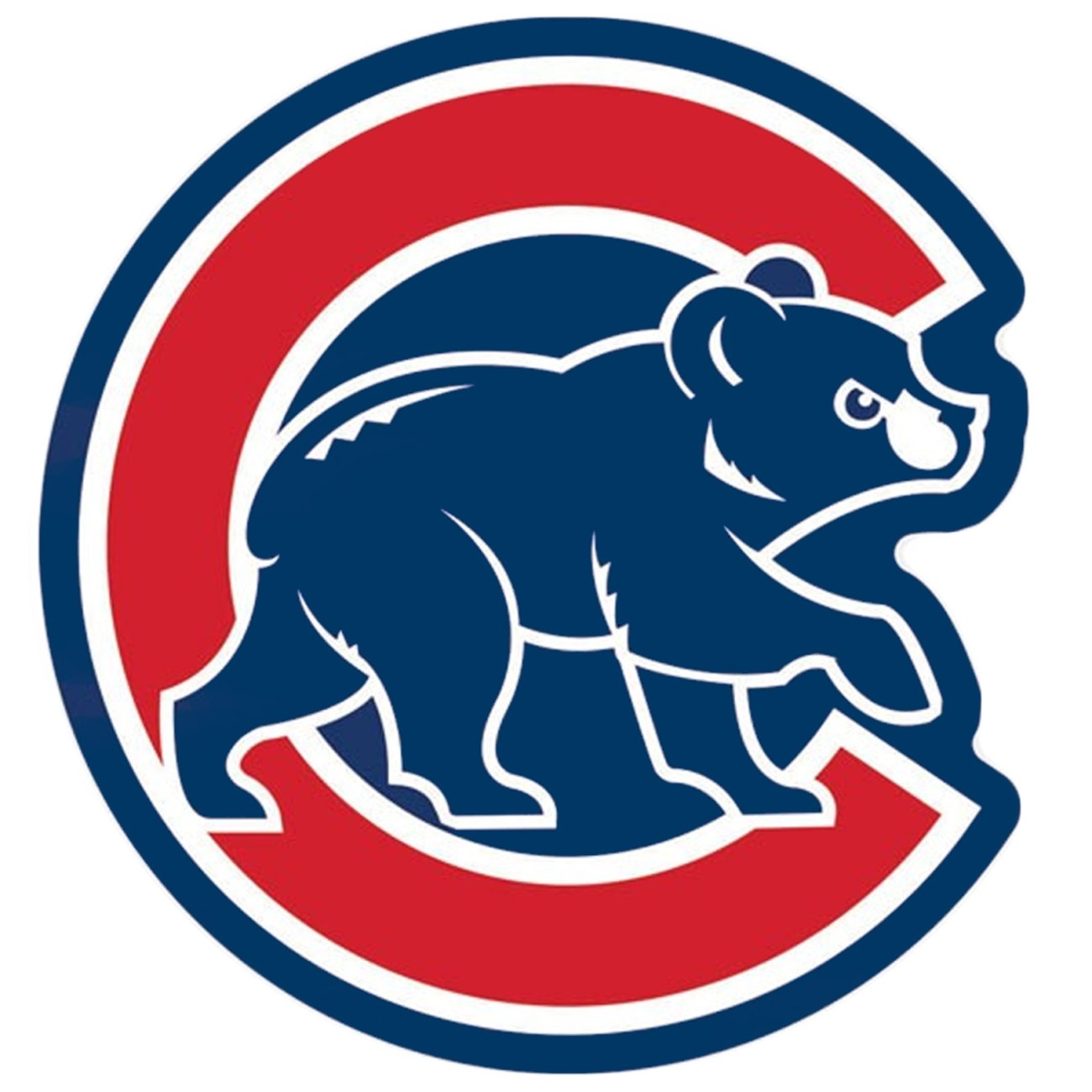 chicago-cubs-4-x-4-decal-1