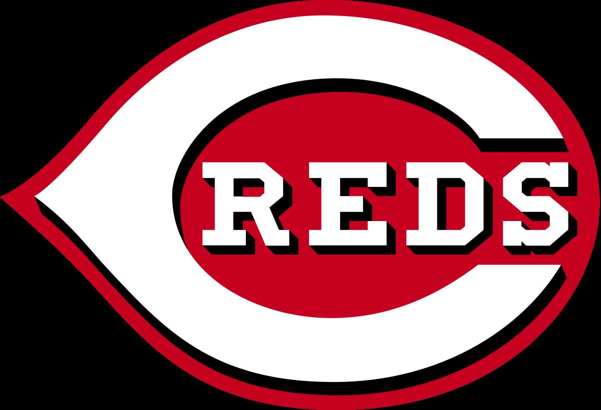Cincinnati_Reds_Logo.svg