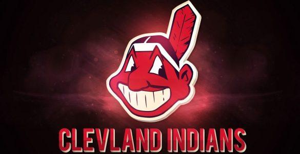 cleveland-indians-1000x516