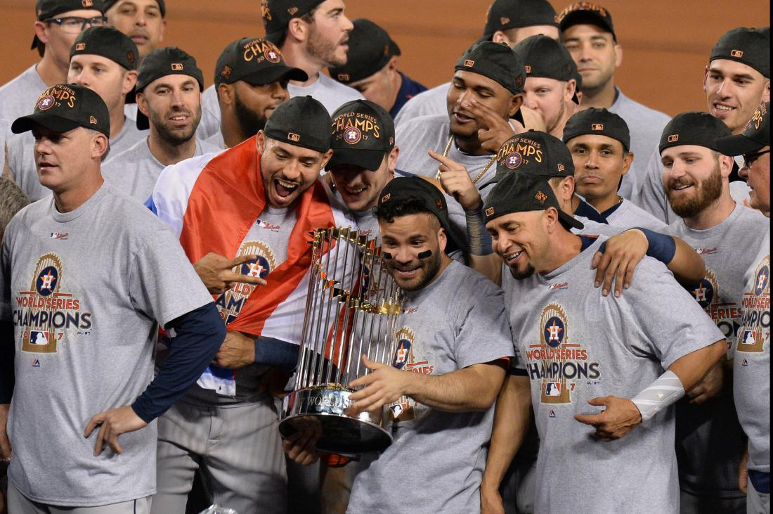Houston-to-host-parade-for-champion-Astros-on-Friday