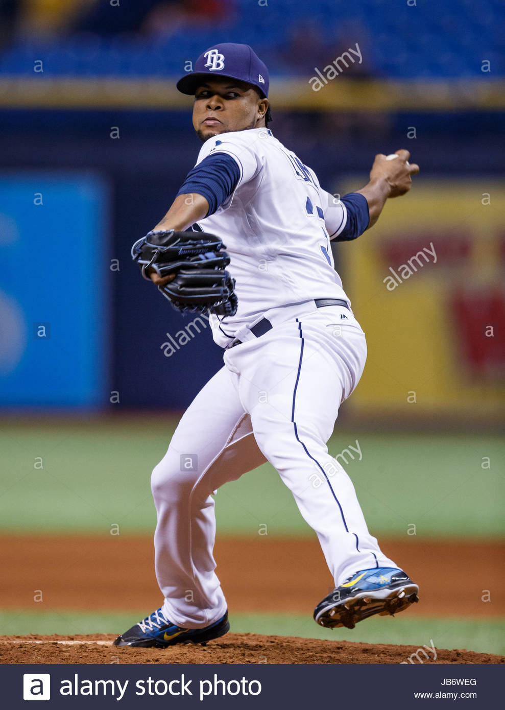 june-08-2017-tampa-bay-rays-relief-pitcher-alex-colome-37-comes-into-JB6WEG